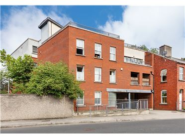 Photo of 20 Hogan View, Richmond Road, Dublin 3