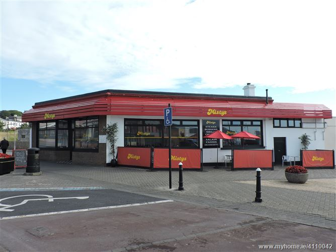 Property image of Misty's, Strand Road, Tramore, Waterford