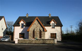 10 The Cornmills, Masseytown, Macroom, Co. Cork, Macroom, Cork