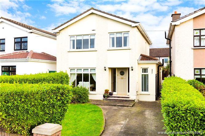 114 Churchview Road, Killiney, Co. Dublin