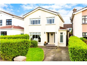 Photo of 114 Churchview Road, Killiney, Co. Dublin