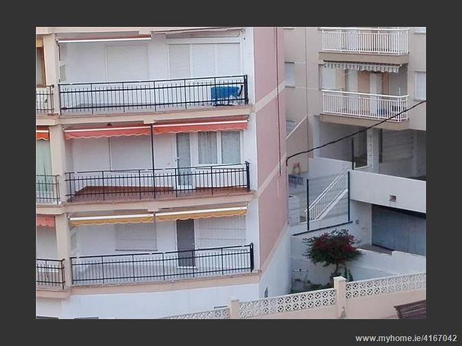 3CalleRio Ebro, 12594, Oropesa del Mar / Orpesa, Spain