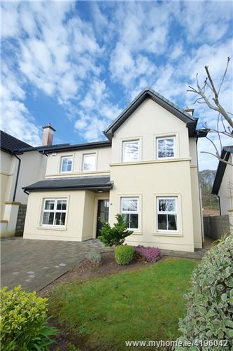 5 Drakes Point, Crosshaven, Co. Cork
