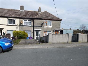 Photo of 35 Glenview Road, Wicklow, Wicklow
