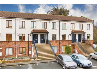 Photo of 111 Merrion Grove, Stillorgan, Dublin