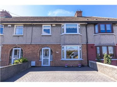 Photo of 106 Cromwellsfort Road, Dublin 12