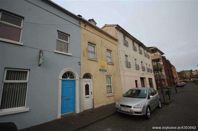 5 Scotch Quay, Waterford City, Co. Waterford