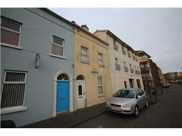 Photo of 5 Scotch Quay, Waterford City, Co. Waterford