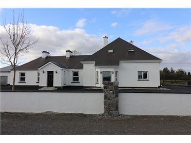 Photo of Poppyhill, Killoran, Ballinasloe, Galway