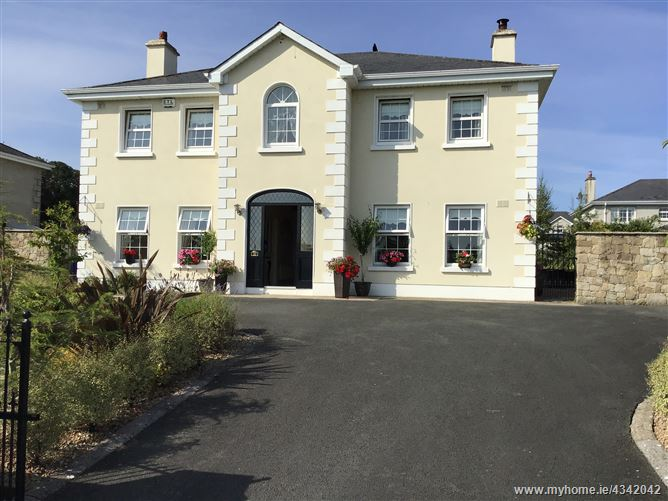 20 Youghalarra Way, Newtown, Tipperary