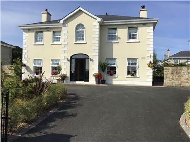 Main image of 20 Youghalarra Way, Newtown, Tipperary