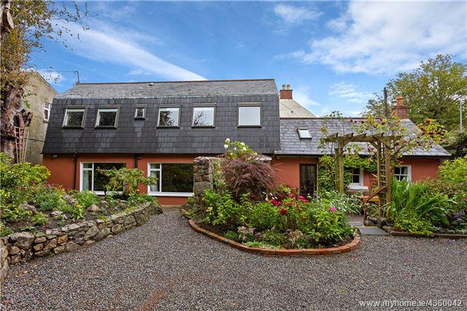 Main image for Sherrington Cottage, Dublin Road, Shankill, Co. Dublin