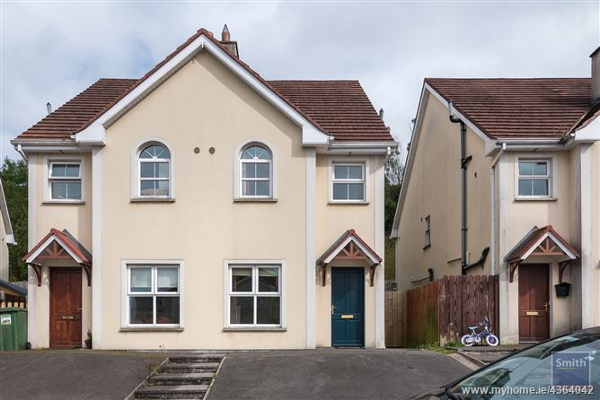 Main image for 56 Oak Manor, Drumgola, Cavan, Cavan