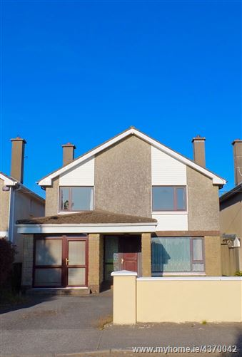 9 Sylvan Close, Newcastle, Galway City