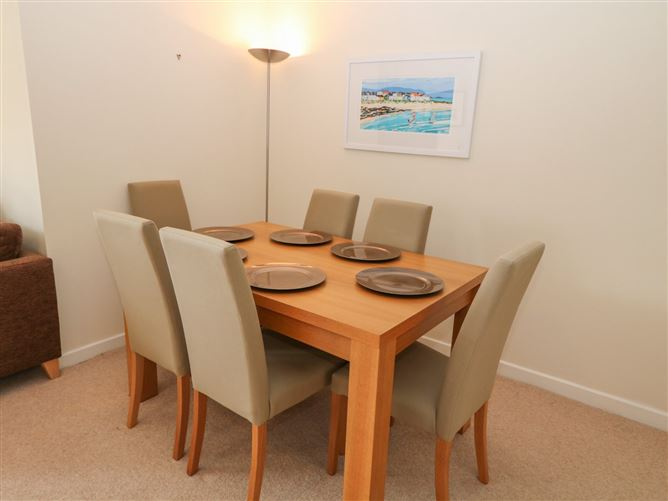 Main image for 12 Llys Rhostrefor,Benllech, Anglesey, Wales