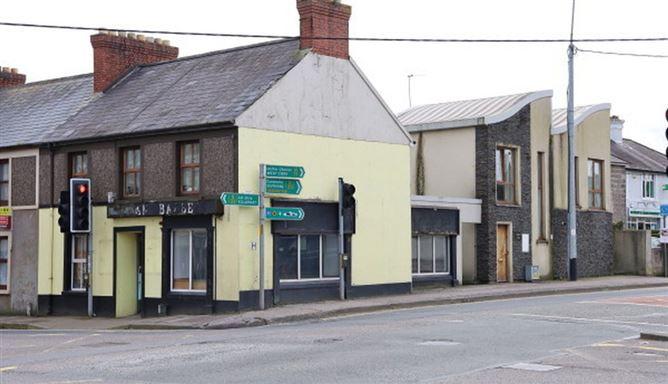 Main image for Dennehys Cross, Wilton, Cork