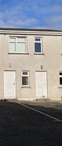 Main image for 2 Slaneyside Court, Church Lane, Baltinglass, Wicklow