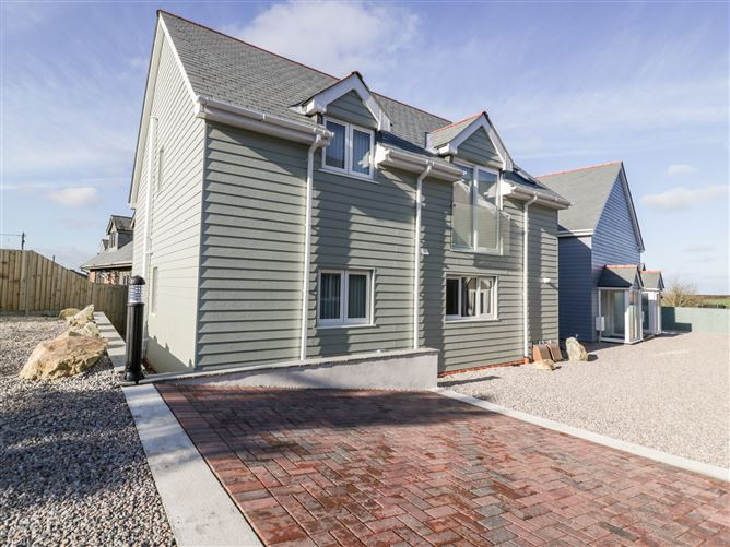 Main image for Falcon, PADSTOW, United Kingdom
