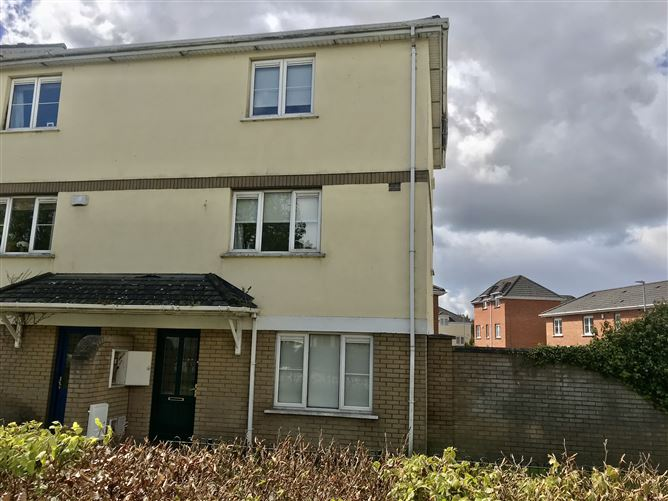 Main image for 57 bealing Walk Bealing Village, Tyrrelstown,   Dublin 15