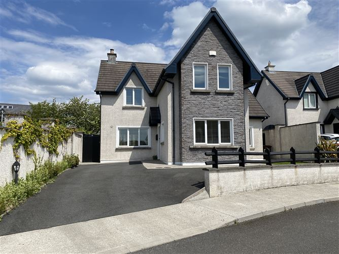 Main image for 72 Inis Cealtra, Ballina, Tipperary