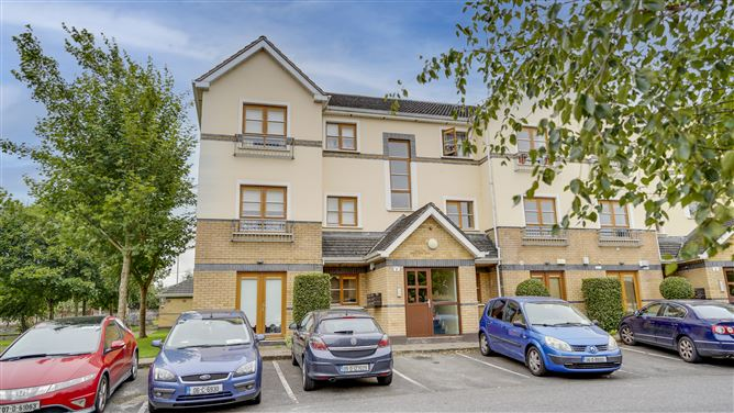 Main image for 46 Marlfield Close Kiltipper , Tallaght,   Dublin 24