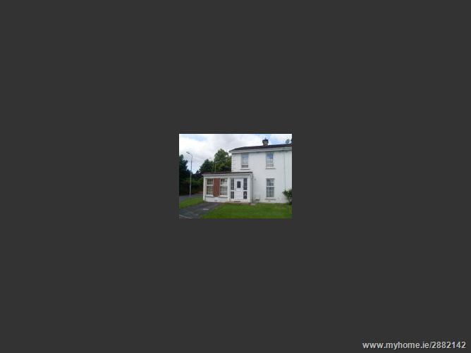 214 Elm Grove Close, Castletroy, Limerick City