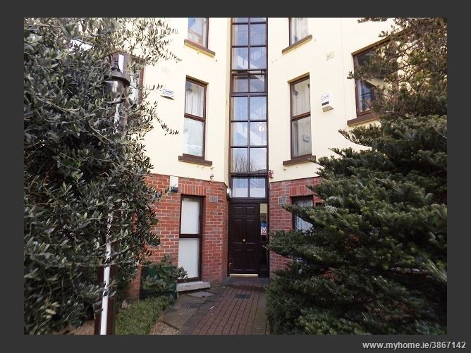 Photo of Apt 40 The Chandler, North City Centre, Dublin 7