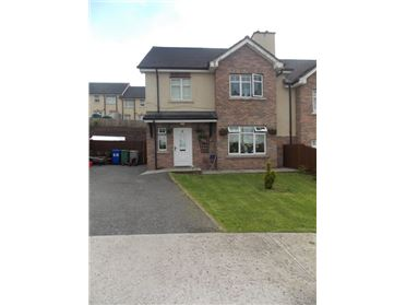 Photo of 15 Woodlands, Ballyjamesduff, Cavan