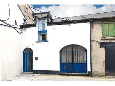 Photo of 6A Baggot Court, Dublin 2, D02 TV79