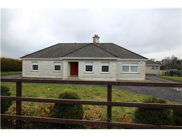 Photo of Curryhills, Prosperous, Co. Kildare, W91 Y651
