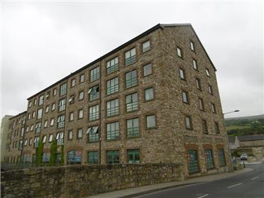 Photo of 10 Hughes's Mill, Clonmel, Tipperary