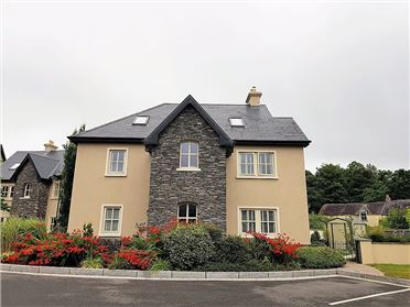 Photo of No. 1 Springwell Gardens , Tralee, Kerry