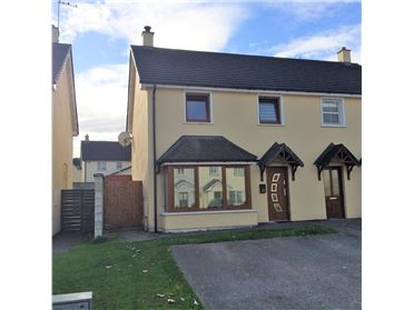 Photo of 29 Woodland Drive, College Wood, Ballyellis, Mallow, Cork