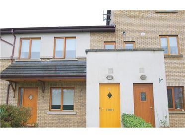 Photo of 60 Parkway, Grangerath, Drogheda, Louth