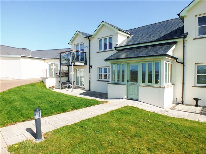 Main image for The Ben Hogan Suite,Newport, Pembrokeshire, Wales
