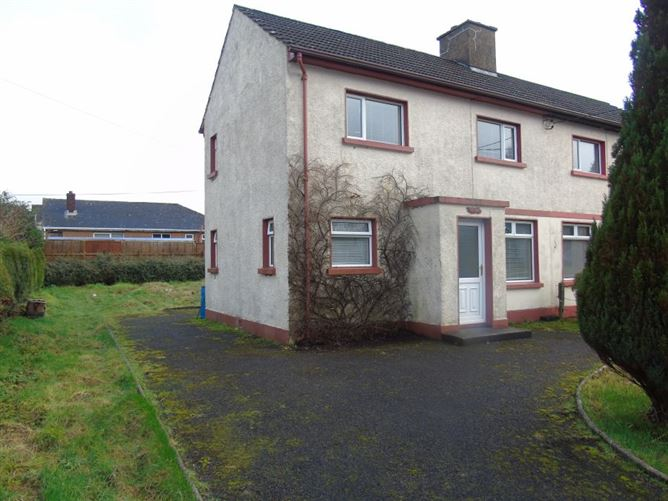Main image for 7 Drumlease Terrace, Dromahair, Leitrim
