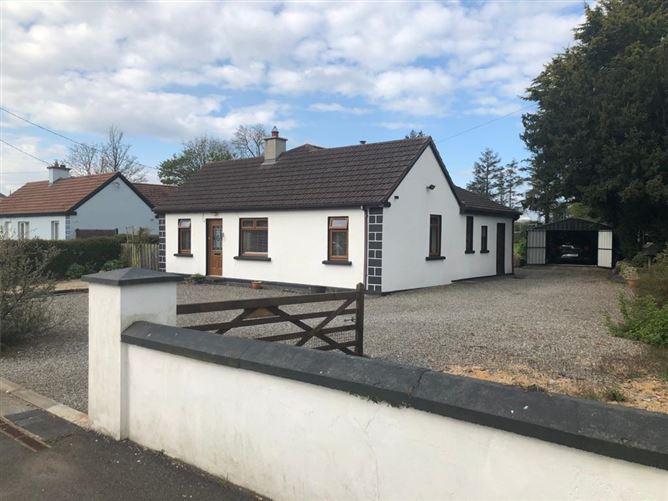 Main image for Main Street, Ballyhale, Kilkenny