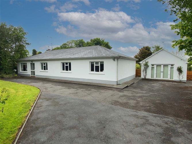 Main image for 'Woodhaven', Hazelwood Road, Calry, Sligo, F91X7N2