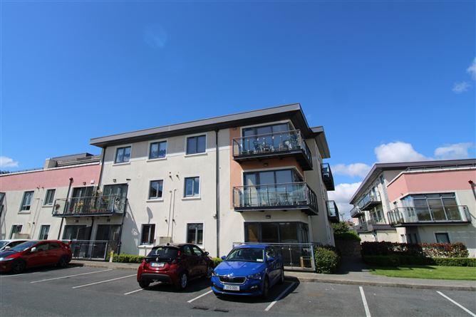 Main image for 6 Phibblestown House, Clonee,   Dublin 15
