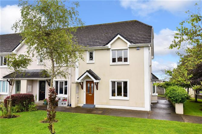 Main image for 18 Gort na gCappaill,Ballybrit,Galway,H91 VY0F