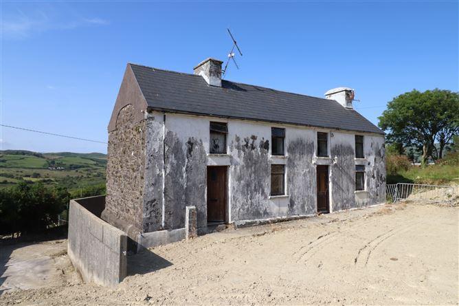 Main image for Glencreagh, Bantry, West Cork