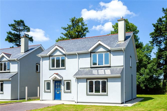 Main image for 23 Nowenview West,Dunmanway,Co. Cork,P47 RD68