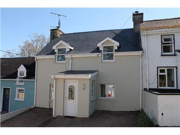 Photo of Sleaveen Road, Macroom, Cork