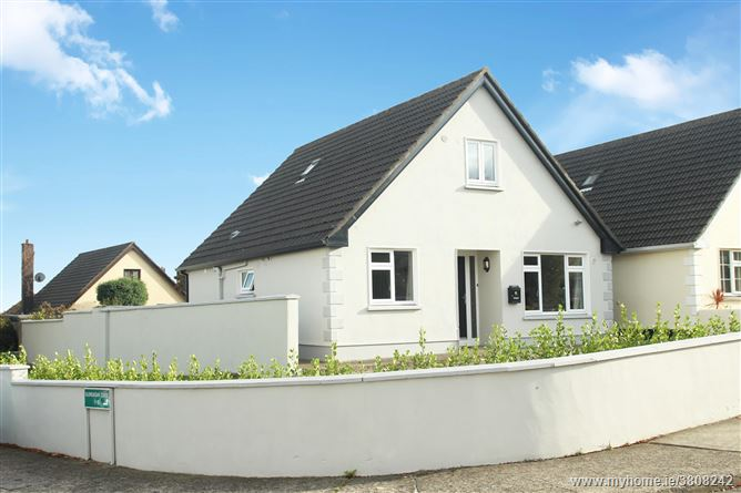 1 Glendasan Close, Wicklow, Wicklow
