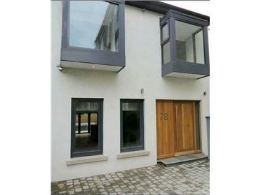 Photo of Luxury Mews House,Waterloo Road, Ballsbridge, Dublin 4, Ireland