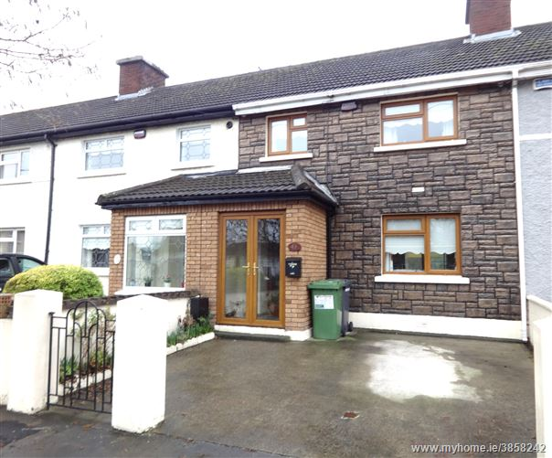 Photo of 48 Clancy Road, Glasnevin,   Dublin 11