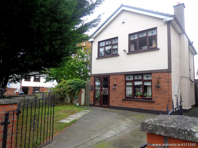 Photo of 9A Castlewood, Clonsilla,   Dublin 15