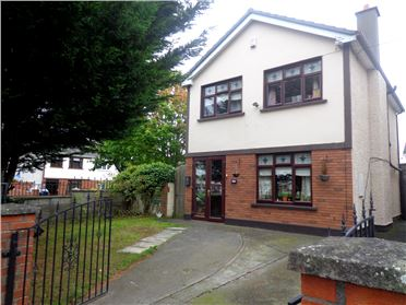 Main image of 9A Castlewood, Clonsilla,   Dublin 15