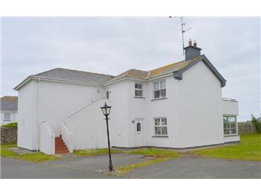 Photo of 25 Castle Gardens, St. Helen's Bay, Kilrane, Rosslare, Wexford