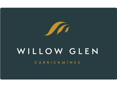 Photo of Willow Glen, Glenamuck Road, Carrickmines, Carrickmines, Dublin 18